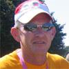 Mike Fernald