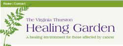 healinggarden