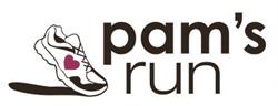 PamsRun-logo