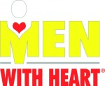 Men With Heart